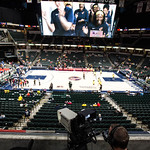 Indy Sports Daily